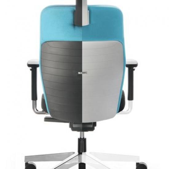 Bejot_Dual_Du103_fotel_obrotowy_fotel_menedzerski_fotel_z_zaglowkiem_11