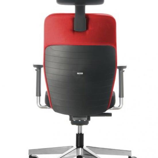 Bejot_Dual_Du103_fotel_obrotowy_fotel_menedzerski_fotel_z_zaglowkiem_15