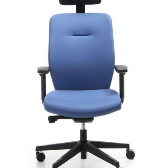 Bejot_Dual_Du103_fotel_obrotowy_fotel_menedzerski_fotel_z_zaglowkiem_7