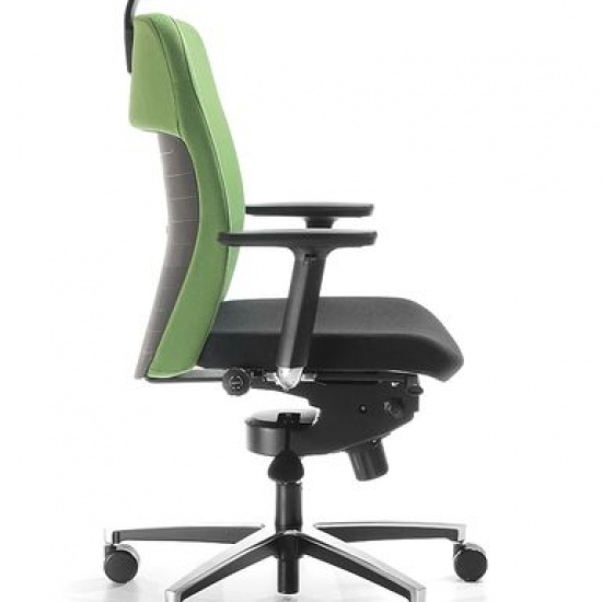 Bejot_Dual_Du103_fotel_obrotowy_fotel_menedzerski_fotel_z_zaglowkiem_1