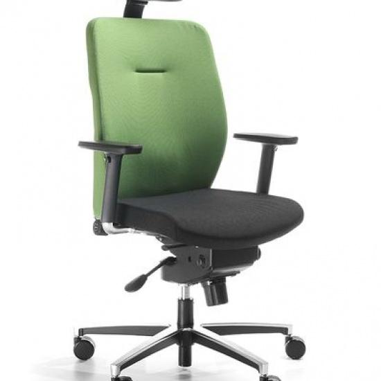 Bejot_Dual_Du103_fotel_obrotowy_fotel_menedzerski_fotel_z_zaglowkiem_2