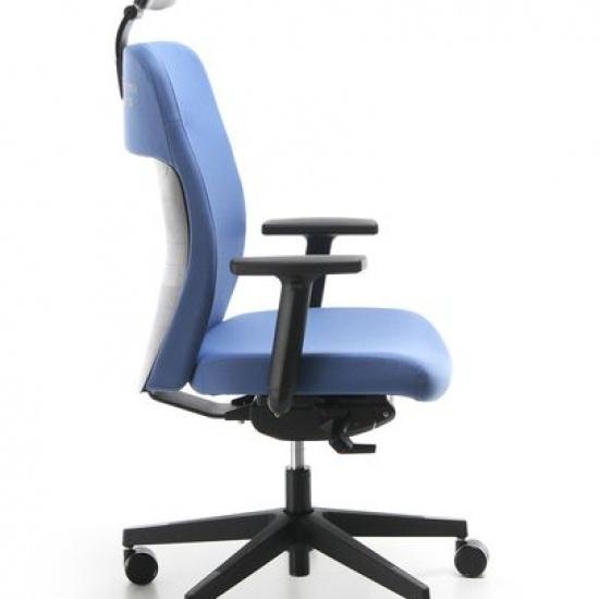 Bejot_Dual_Du103_fotel_obrotowy_fotel_menedzerski_fotel_z_zaglowkiem_3