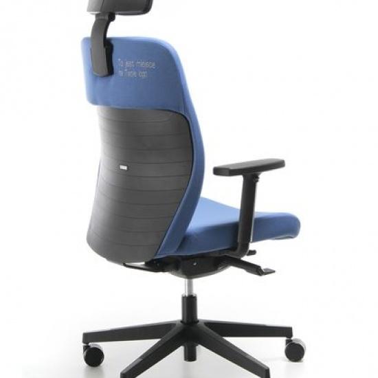 Bejot_Dual_Du103_fotel_obrotowy_fotel_menedzerski_fotel_z_zaglowkiem_5