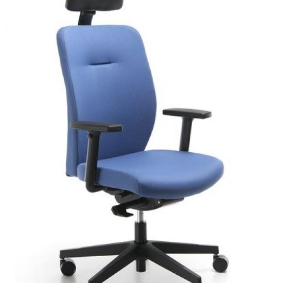 Bejot_Dual_Du103_fotel_obrotowy_fotel_menedzerski_fotel_z_zaglowkiem_6