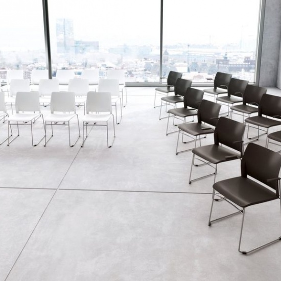 Bejot_Fendo_krzeslol_konferencyjne (5)