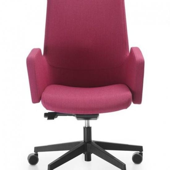 Bejot_IN_Access_AC102_fotel_obrotowy_fotel_biurowy