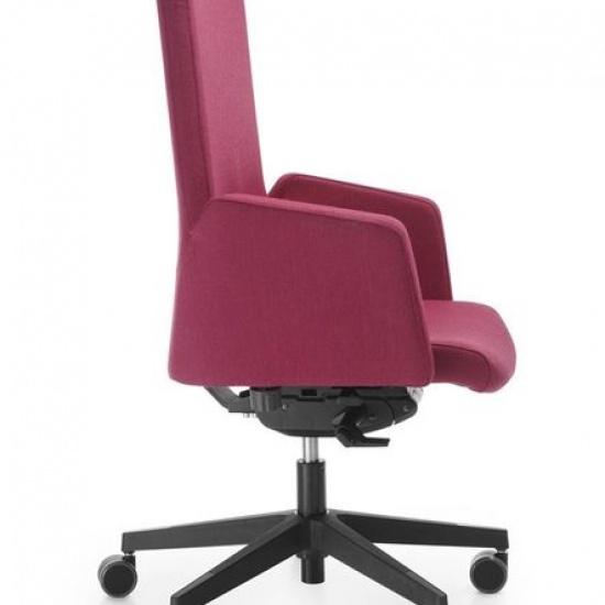 Bejot_IN_Access_AC102_fotel_obrotowy_fotel_biurowy_1