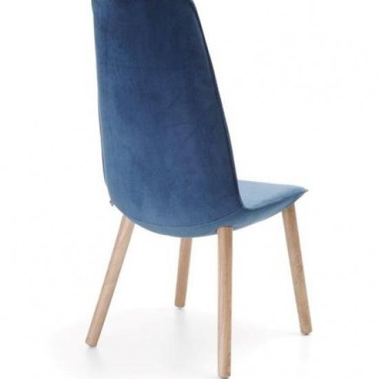 Bejot_LUMI_fotele_konferencyjne_krzesla_konferencyjne_10