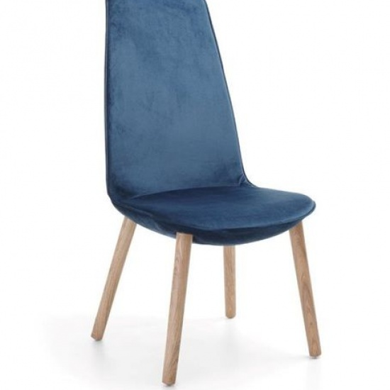 Bejot_LUMI_fotele_konferencyjne_krzesla_konferencyjne_11