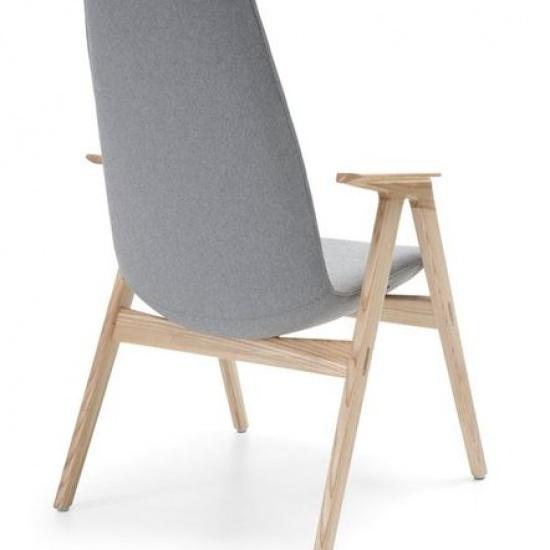 Bejot_LUMI_fotele_konferencyjne_krzesla_konferencyjne_1
