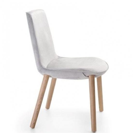 Bejot_LUMI_fotele_konferencyjne_krzesla_konferencyjne_12