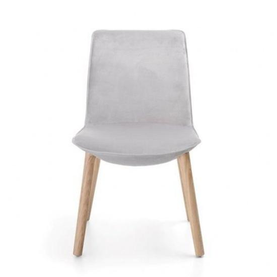 Bejot_LUMI_fotele_konferencyjne_krzesla_konferencyjne_13