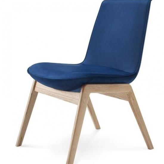 Bejot_LUMI_fotele_konferencyjne_krzesla_konferencyjne_14