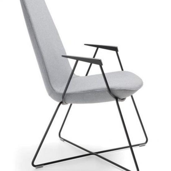 Bejot_LUMI_fotele_konferencyjne_krzesla_konferencyjne_15