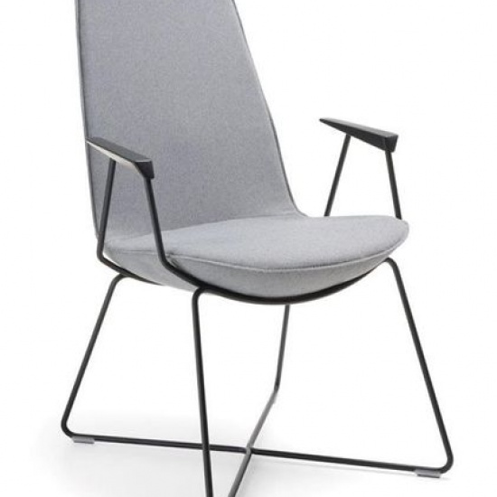 Bejot_LUMI_fotele_konferencyjne_krzesla_konferencyjne_16