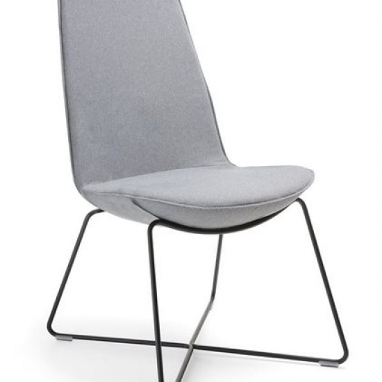 Bejot_LUMI_fotele_konferencyjne_krzesla_konferencyjne_17