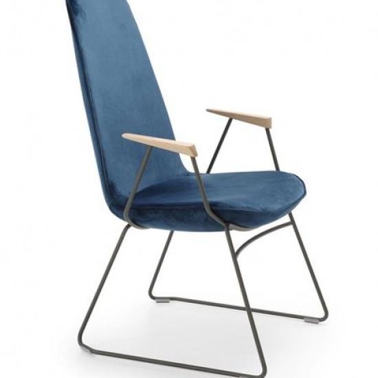 Bejot_LUMI_fotele_konferencyjne_krzesla_konferencyjne_20
