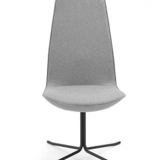 Bejot_LUMI_fotele_konferencyjne_krzesla_konferencyjne_18