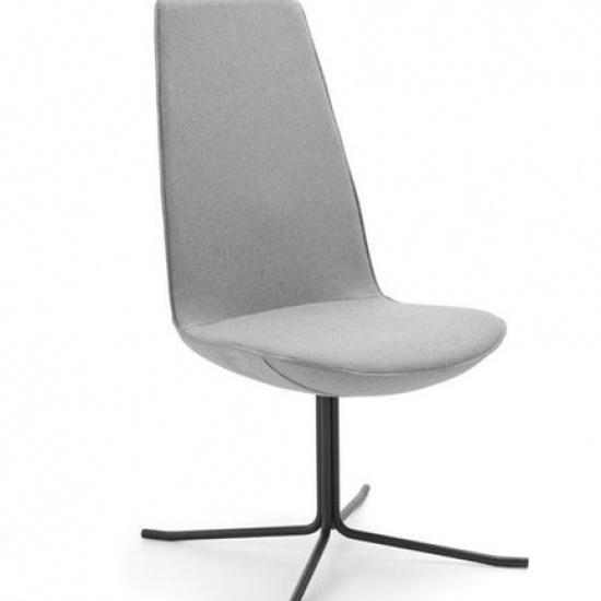 Bejot_LUMI_fotele_konferencyjne_krzesla_konferencyjne_19