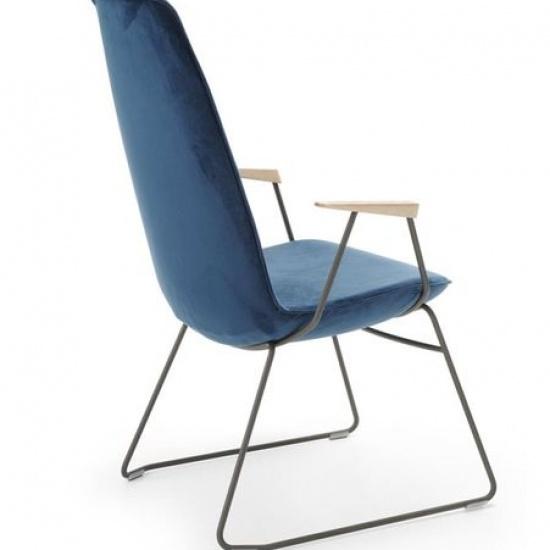 Bejot_LUMI_fotele_konferencyjne_krzesla_konferencyjne_21