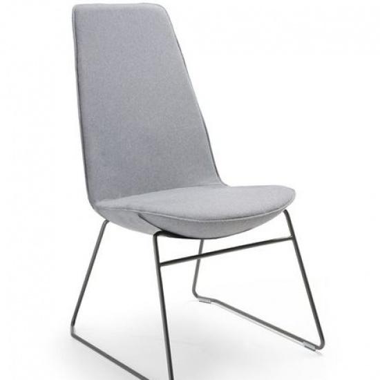 Bejot_LUMI_fotele_konferencyjne_krzesla_konferencyjne_22