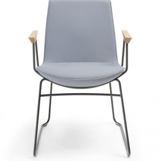 Bejot_LUMI_fotele_konferencyjne_krzesla_konferencyjne_23