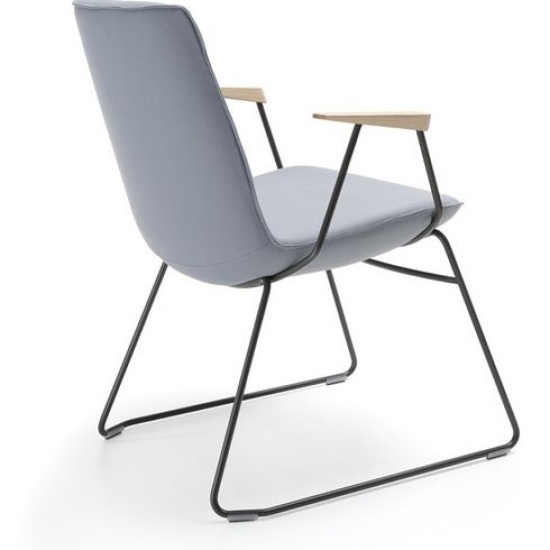 Bejot_LUMI_fotele_konferencyjne_krzesla_konferencyjne_24