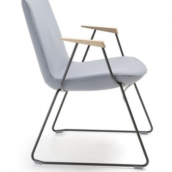 Bejot_LUMI_fotele_konferencyjne_krzesla_konferencyjne_25