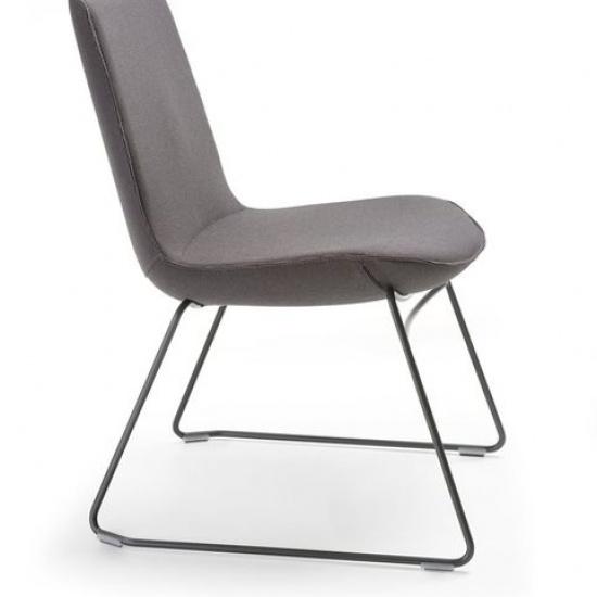 Bejot_LUMI_fotele_konferencyjne_krzesla_konferencyjne_26