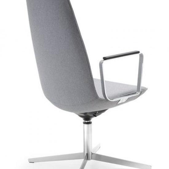 Bejot_LUMI_fotele_konferencyjne_krzesla_konferencyjne_27