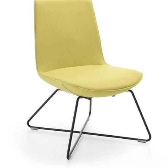 Bejot_LUMI_fotele_konferencyjne_krzesla_konferencyjne_31