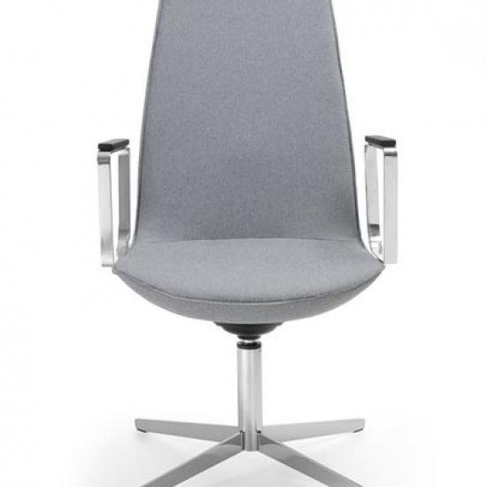 Bejot_LUMI_fotele_konferencyjne_krzesla_konferencyjne_28
