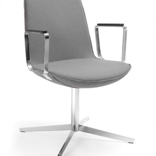 Bejot_LUMI_fotele_konferencyjne_krzesla_konferencyjne_29