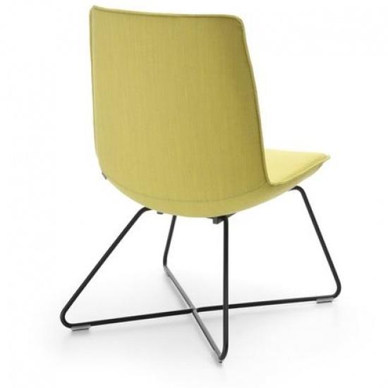 Bejot_LUMI_fotele_konferencyjne_krzesla_konferencyjne_30