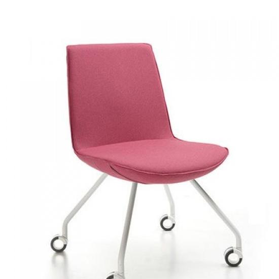 Bejot_LUMI_fotele_konferencyjne_krzesla_konferencyjne_32