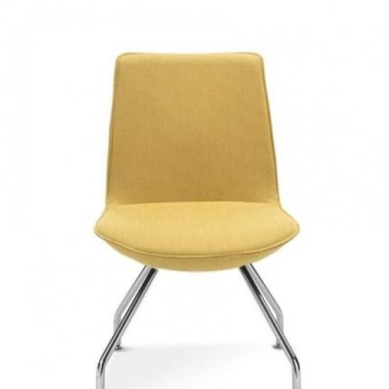 Bejot_LUMI_fotele_konferencyjne_krzesla_konferencyjne_33