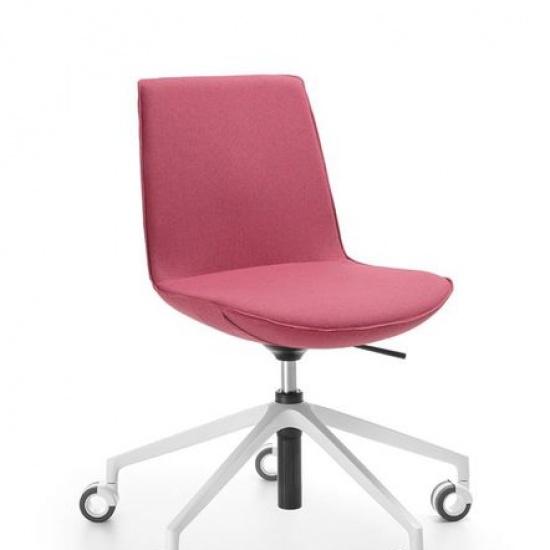 Bejot_LUMI_fotele_konferencyjne_krzesla_konferencyjne_34