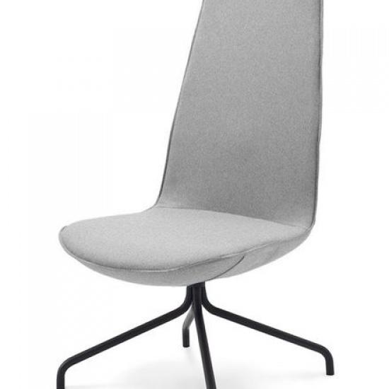 Bejot_LUMI_fotele_konferencyjne_krzesla_konferencyjne_35