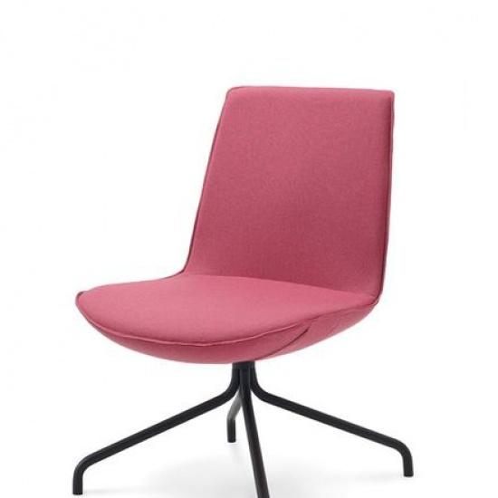 Bejot_LUMI_fotele_konferencyjne_krzesla_konferencyjne_36