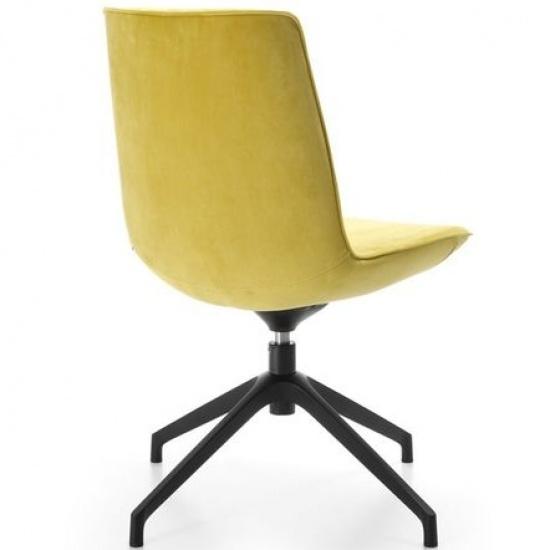 Bejot_LUMI_fotele_konferencyjne_krzesla_konferencyjne_38