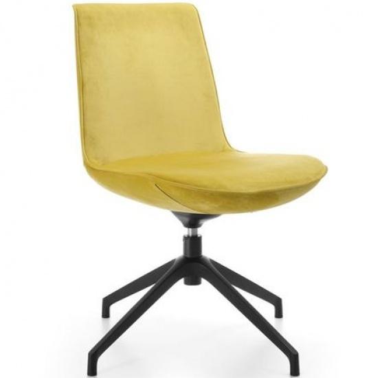 Bejot_LUMI_fotele_konferencyjne_krzesla_konferencyjne_39