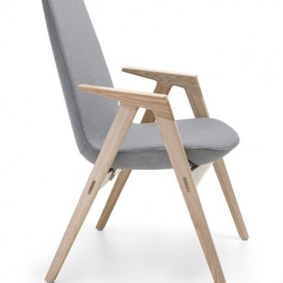 Bejot_LUMI_fotele_konferencyjne_krzesla_konferencyjne