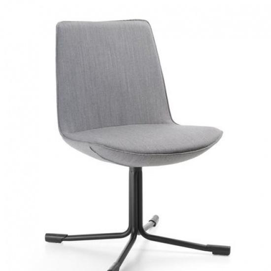 Bejot_LUMI_fotele_konferencyjne_krzesla_konferencyjne_40