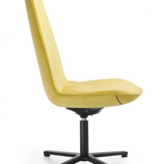 Bejot_LUMI_fotele_konferencyjne_krzesla_konferencyjne_41