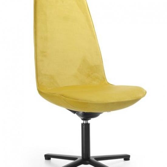 Bejot_LUMI_fotele_konferencyjne_krzesla_konferencyjne_42