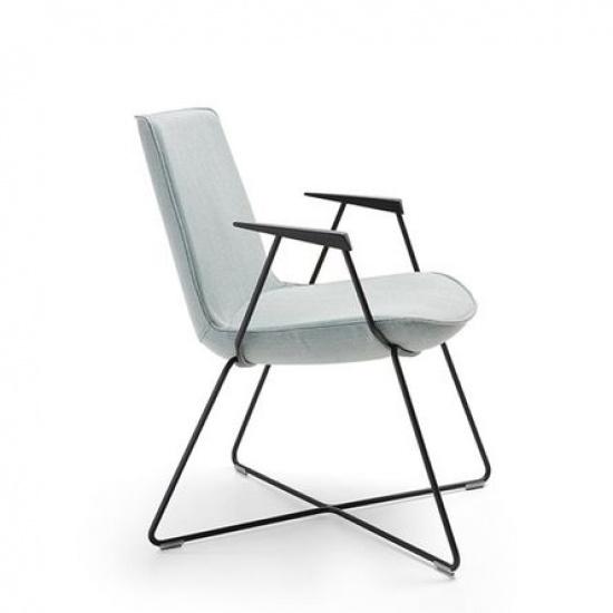 Bejot_LUMI_fotele_konferencyjne_krzesla_konferencyjne_44
