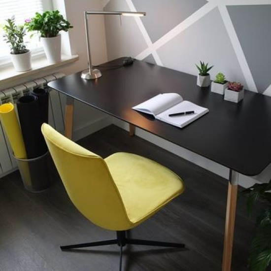 Bejot_LUMI_fotele_konferencyjne_krzesla_konferencyjne_45