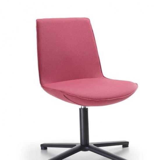 Bejot_LUMI_fotele_konferencyjne_krzesla_konferencyjne_43