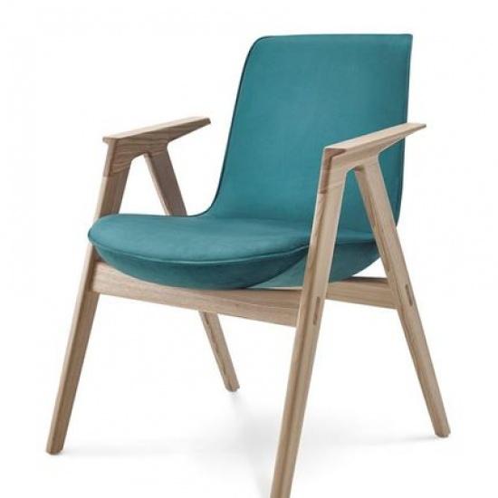 Bejot_LUMI_fotele_konferencyjne_krzesla_konferencyjne_5