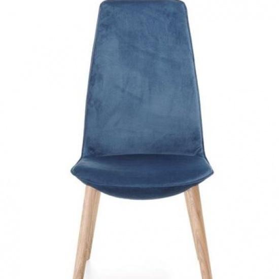 Bejot_LUMI_fotele_konferencyjne_krzesla_konferencyjne_9